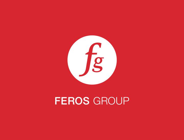 Maxco_FEROS_Support_brand_1