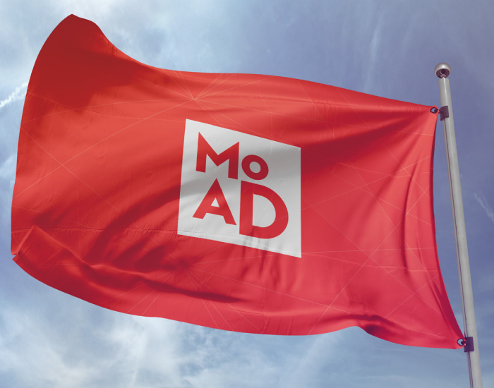 MoAD_Support_Flag
