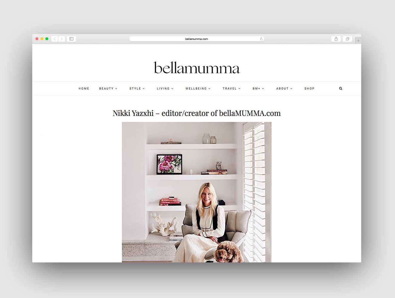 Client_Bellamumma_Web_2