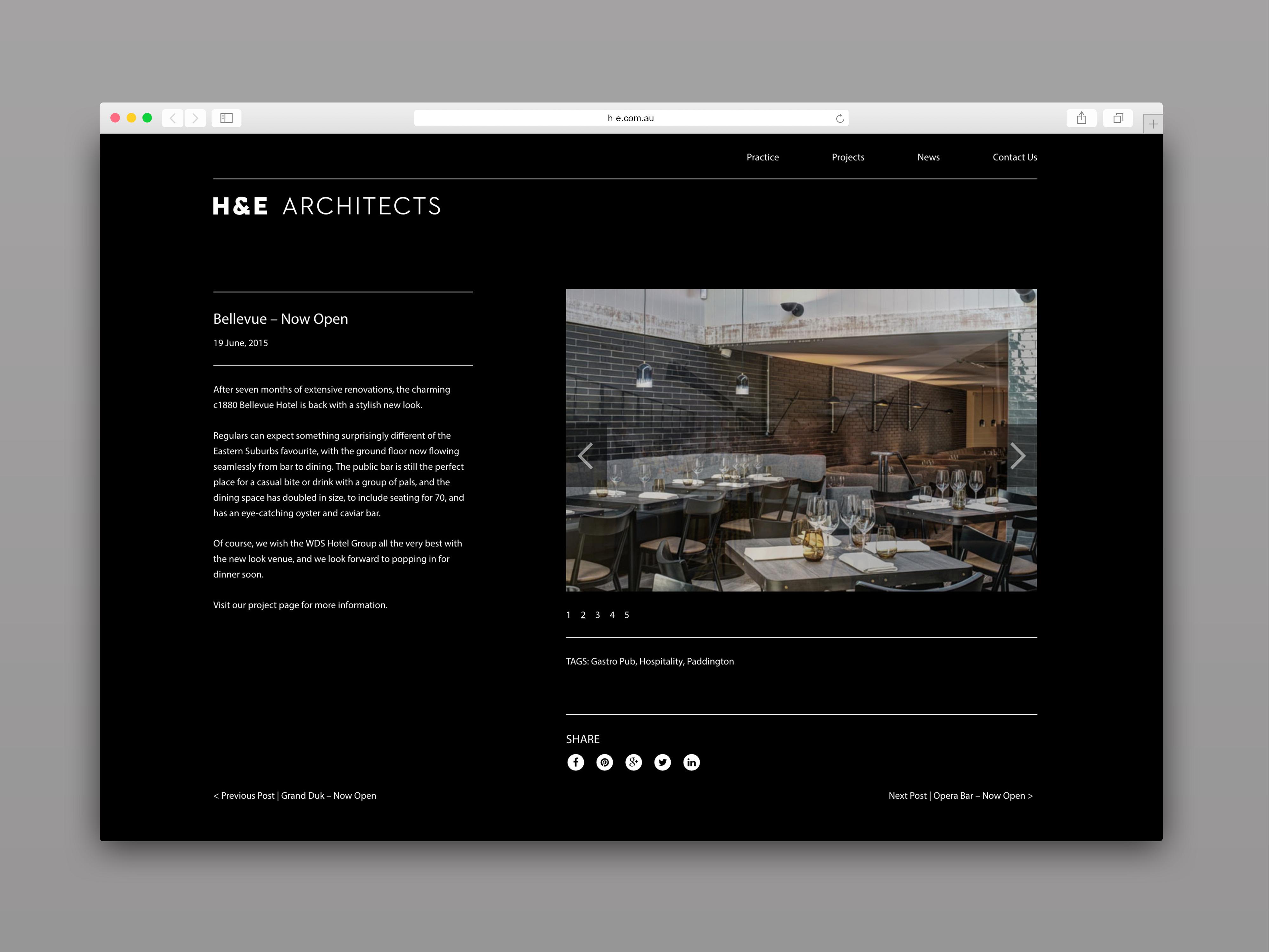 MAXCO_H&E_Web_1