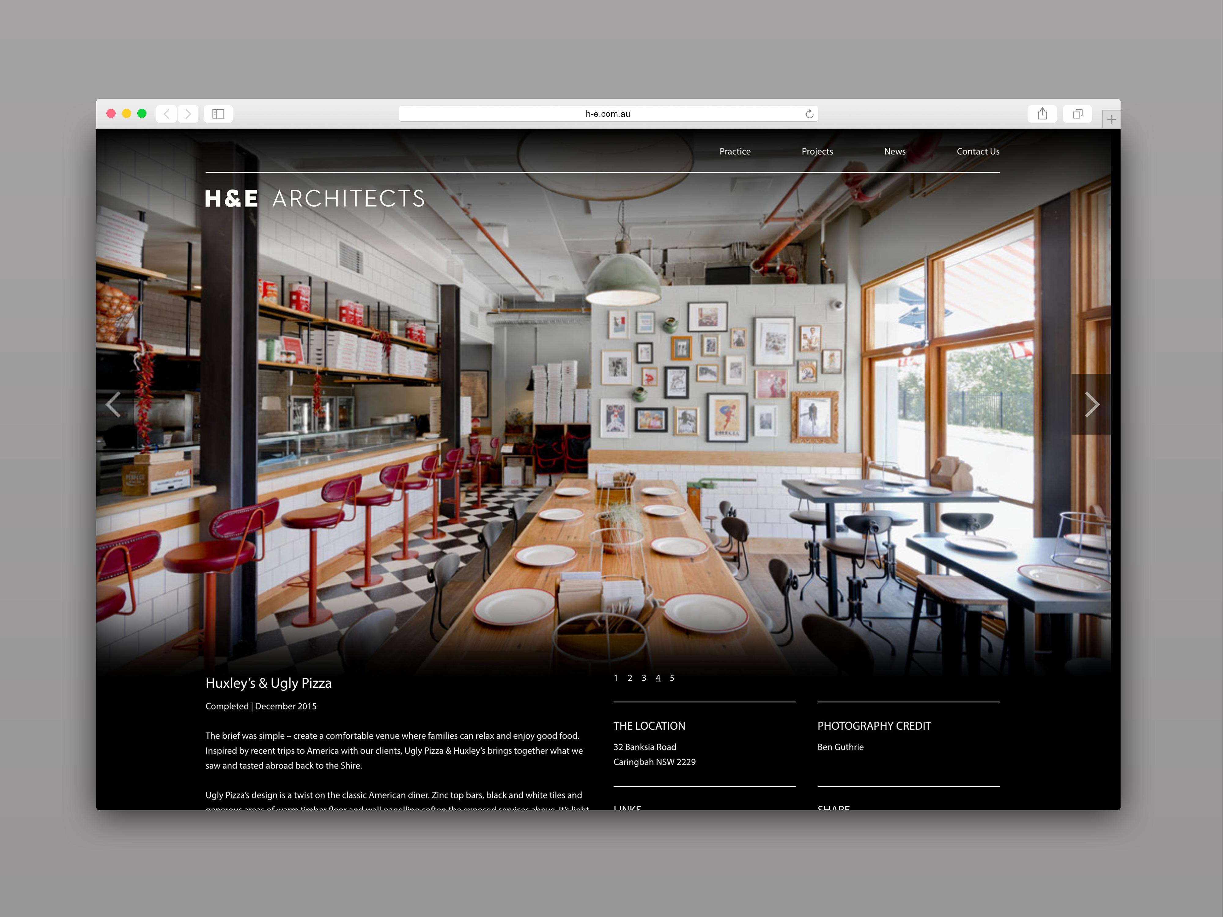 MAXCO_H&E_Web_2
