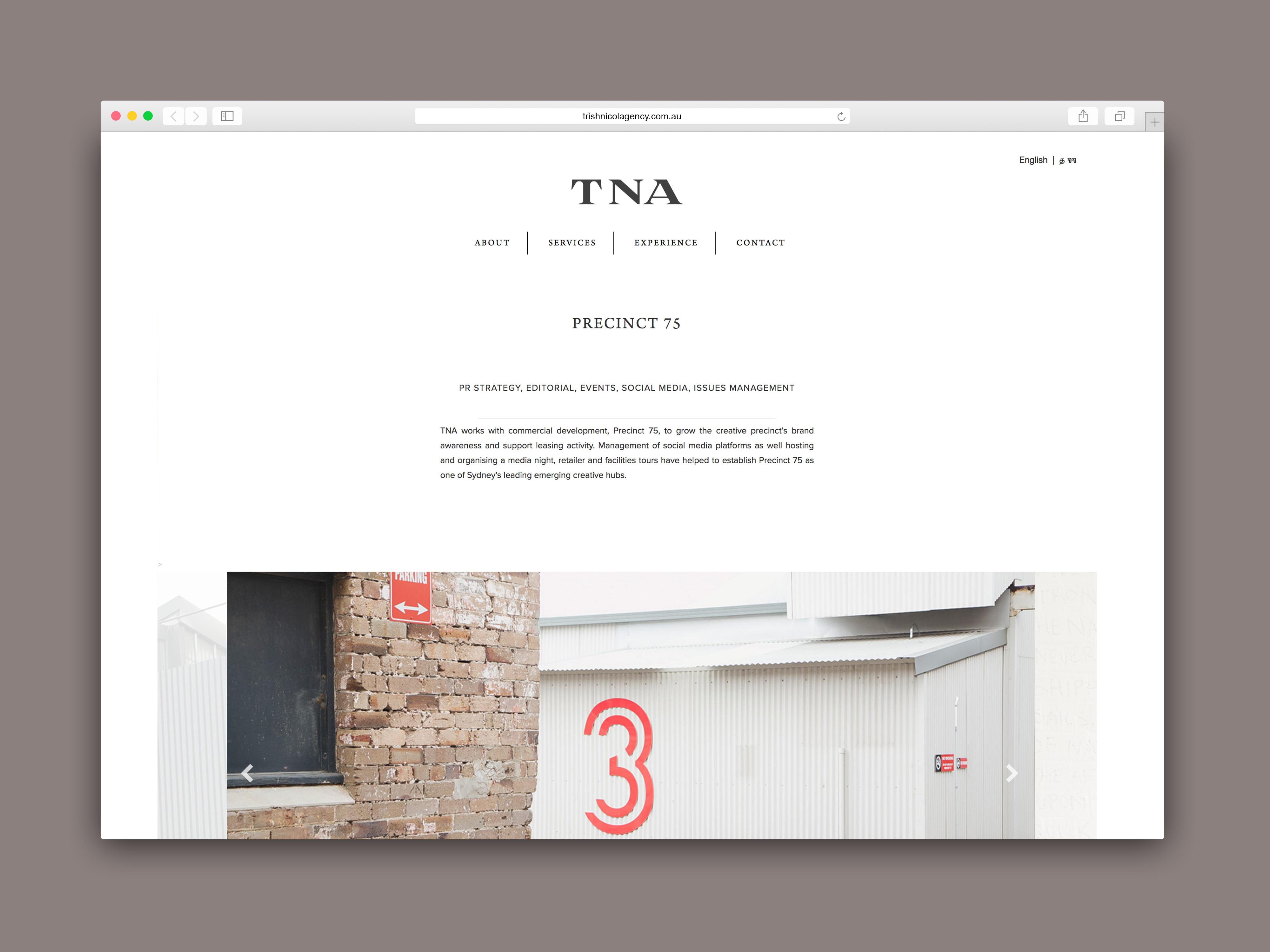 MAXCO_TNA_Web_2
